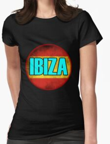 IBIZA Party Is Not Yet Over T-Shirt