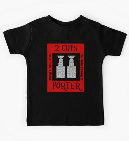 2 Cups Kids Clothes