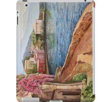 Villa Verenna iPad Case/Skin