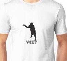 YEET! Unisex T-Shirt
