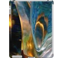 Galaxy i-pad case #9 iPad Case/Skin