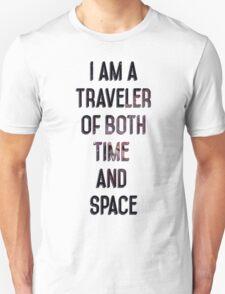 Led Zeppelin Kashmir Unisex T-Shirt