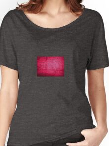 port kembla sketch Women's Relaxed Fit T-Shirt