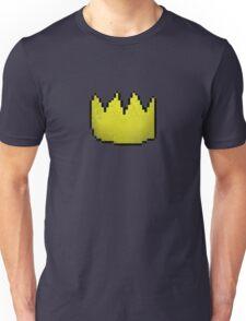 Party Hat Unisex T-Shirt
