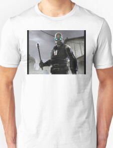 Metro Cop T-Shirt