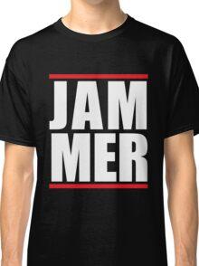 JAMER! Classic T-Shirt