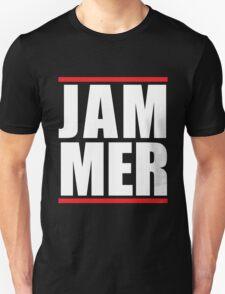 JAMER! T-Shirt