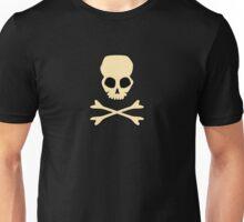 AARRR You Ready? Unisex T-Shirt
