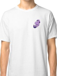 The Little Princess Classic T-Shirt