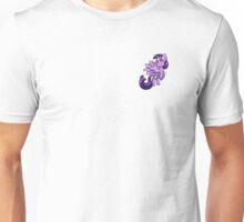 The Little Princess Unisex T-Shirt