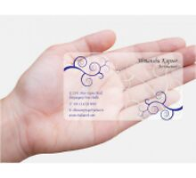 visiting cards design free download by sudomark3