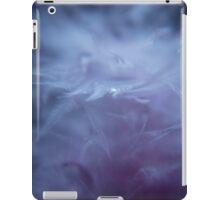 Small drop iPad Case/Skin