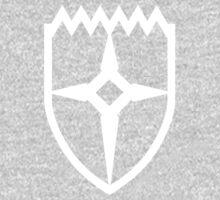 Dawnstar Army (Skyrim) Kids Clothes