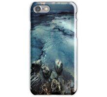 Narrabeen Beach (iPhone4/4s case) iPhone Case/Skin
