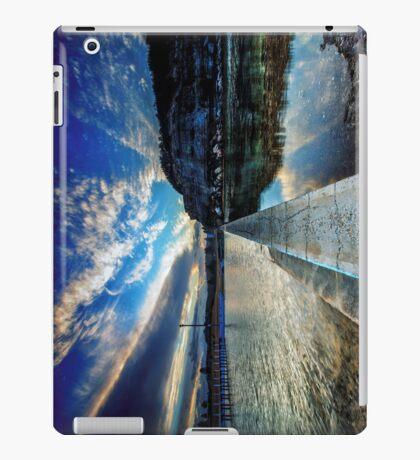 Lucidity - Narrabeen Beach (iPad Retina/2 case) iPad Case/Skin