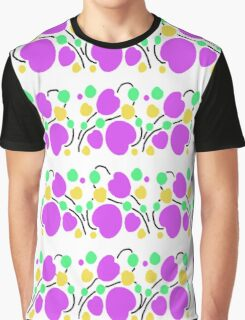 Balloonaroo Graphic T-Shirt