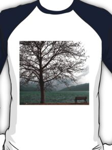 egirdir lake T-Shirt
