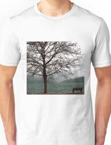 egirdir lake Unisex T-Shirt