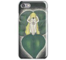 Blossom - iPhone Case iPhone Case/Skin
