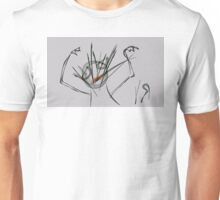 """IT"" by Richard F. Yates Unisex T-Shirt"