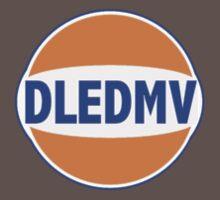 DLEDMV - Gaz  by DLEDMV