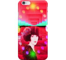 Dream Planet iPhone Case/Skin