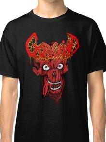 Goregrind Classic T-Shirt