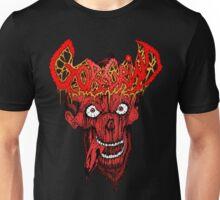 Goregrind Unisex T-Shirt