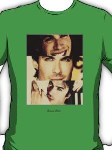 Vampire Addict T-Shirt