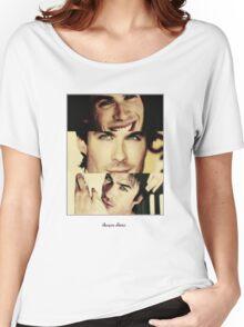 Vampire Addict Women's Relaxed Fit T-Shirt