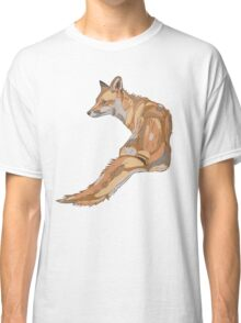 F O X Classic T-Shirt