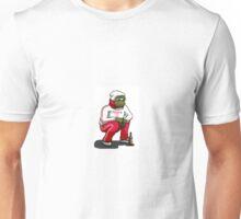 Polska Frog Unisex T-Shirt