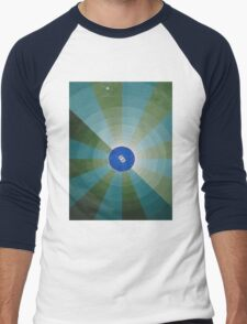 Four of Clubs T-Shirt