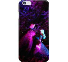 Floral Romance iPhone Case/Skin