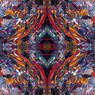The Dragon Festival 2 by Morgan Ralston