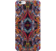 The Dragon Festival 2 iPhone Case/Skin