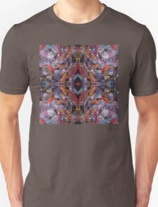 The Dragon Festival 2 T-Shirt