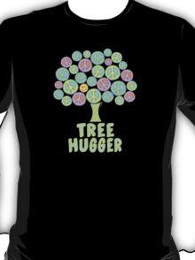 Tree Hugger T-Shirt