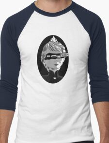 God Save the Ice Queen T-Shirt