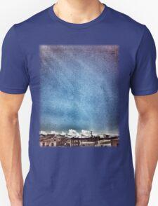 Mountain Town T-Shirt