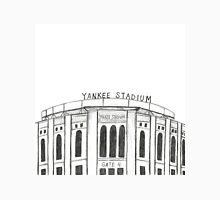 Yankee Stadium Unisex T-Shirt