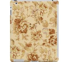 Free Tranquil Classical Appealing iPad Case/Skin