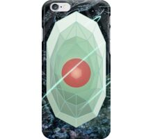 Magicite - Tritoch iPhone Case/Skin
