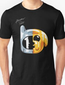 Adventure Punk T-Shirt