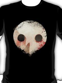 Sachiel T-Shirt