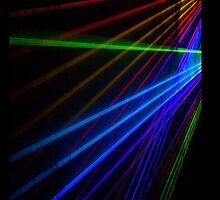 Rainbow by Netsrotj