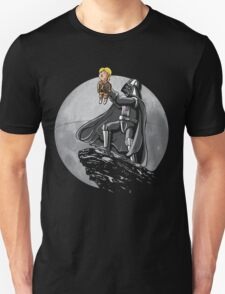 The Sith King T-Shirt