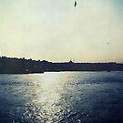Istanbul by heinrich