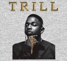 Trill by diannasdesign