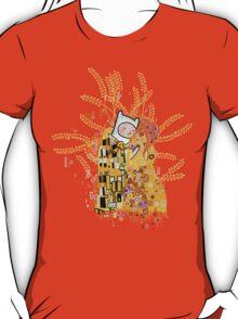 Dat Kiss T-Shirt